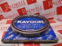 KAYDON BEARING 52159001