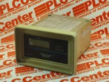 DATA INDUSTRIAL 950T