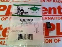 KEC KIA7805PI