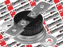 STANCOR STC-170