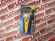ZIRCON INTERNATIONAL INC 63415