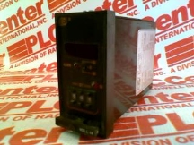 ERO ELECTRONICS TLX335633
