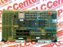 SBE INC 9011-10