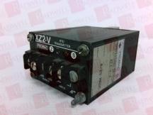 PROMAC XZ2-V-12-60V/4-20MADC