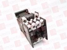 KLOCKNER MOELLER DIL-R22-G-48VDC