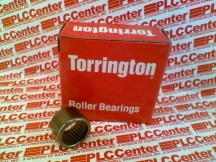 TORRINGTON B-98