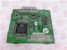 LG INDUSTRIAL SYSTEMS LDK-300