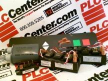 ENERCON DATA LM3333-07