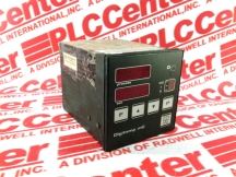 DIGITEMP RCQ-5200-04-211-5-40