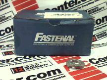 FASTENAL 33634