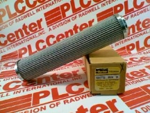 HYDRAULIC FILTER DIVISION 934373Q