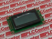 POWERTIP PC0802ARS-AWA-A-Q
