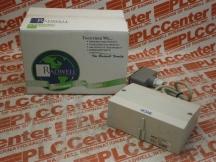 SICK OPTIC ELECTRONIC AMV40-091