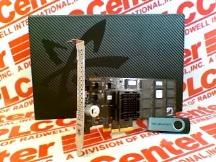 FUSION UV SYSTEMS IODRIVE-320GB