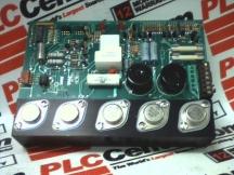 CREONICS PC-107-686