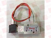 BRAY 630250-21401536