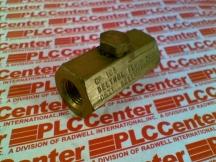 DELTRON CP10B