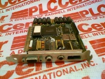 ATI INDUSTRIAL AUTOMATION 903001681