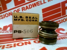 US SEAL PS-506