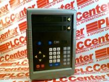 NEWALL C8020002