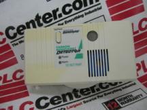 DETRONICS COS-500
