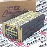 ACOPIAN A5MT900-GB8