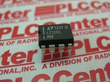 LINEAR TECHNOLOGY LT1101IN8PBF