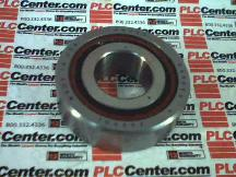 BARDEN BEARING 203HDL