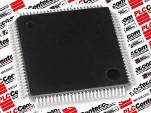 SMSC LAN91C96-MU