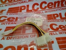 CABLES UNLIMITED FLT-3500-08
