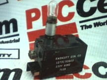 ENDICOTT COIL 1272C50G03