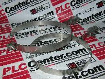 LUCENT TECHNOLOGIES 106685290