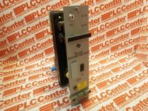 TEXAS INSTRUMENTS PLC 565-2122