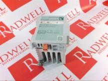 EUROTHERM CONTROLS TE10S-50A/240V/LGC//CE///