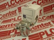 PRESTOLITE ELECTRIC SAS-5402D