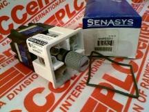 SENASYS 910PDD011