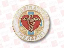 PRESTIGE MEDICAL 1048