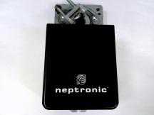 NEPTRONIC 23-322618