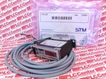 STM SENSORS V10-C-00