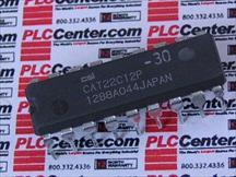 CATALYST SEMICONDUCTOR ICCAT22C12P30
