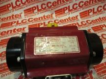 CONTROMATICS PAS-1000-10-M4