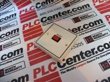 C TEC NC809CB