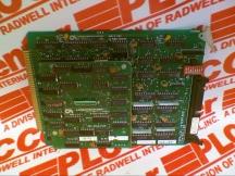 COMPUTER AUTOMATION 73-54126-01-D1