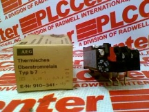 EEC AEG B7-1-C