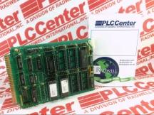 MICRO SYSTEMS SB-8122