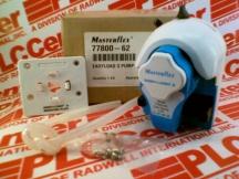 MASTERFLEX 77800-62