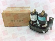 AMERICAN ELECTRONIC COMPONENTS BF2-7027