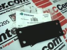 DOMINO PRINTING 35670