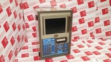 ETAMIC E401800/1