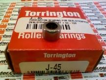 TORRINGTON J-45